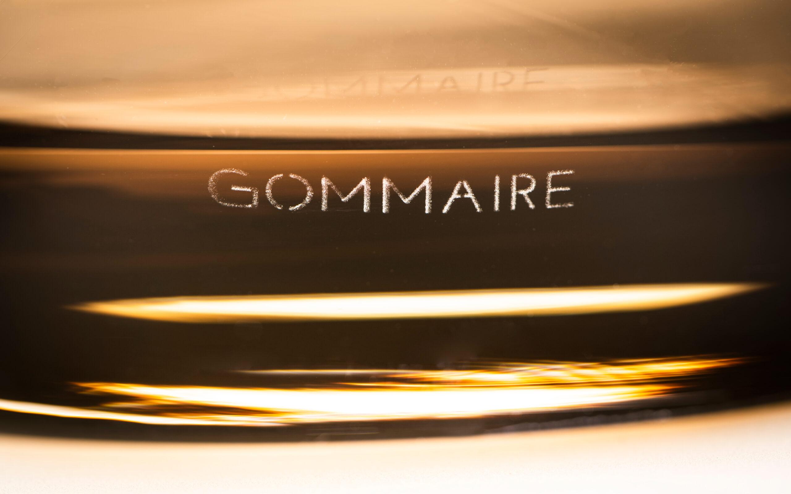 Gommaire-decoration-glassware-accessories-candle_holder_luz