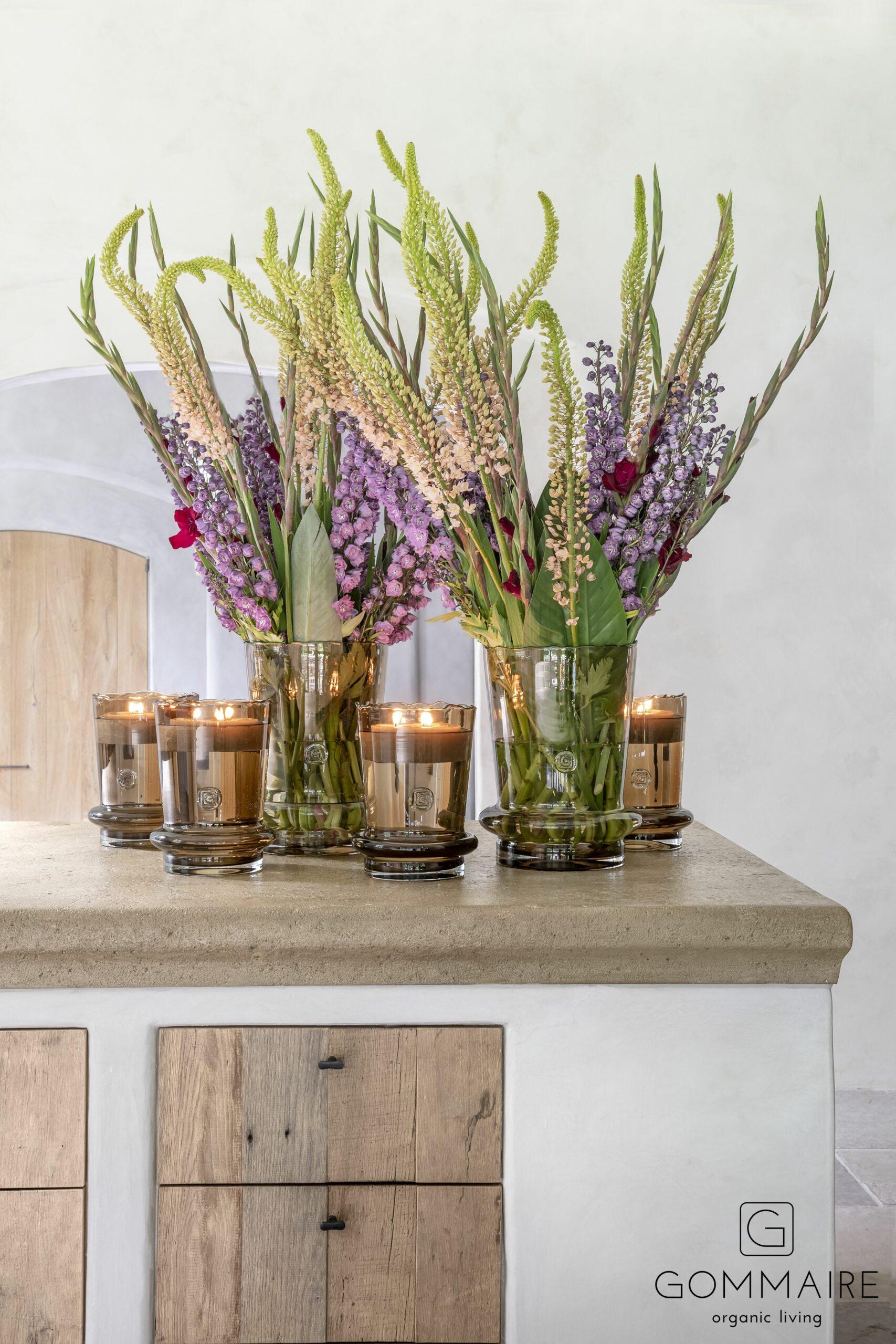 Gommaire-decoration-glassware-accessories-vase_ali-