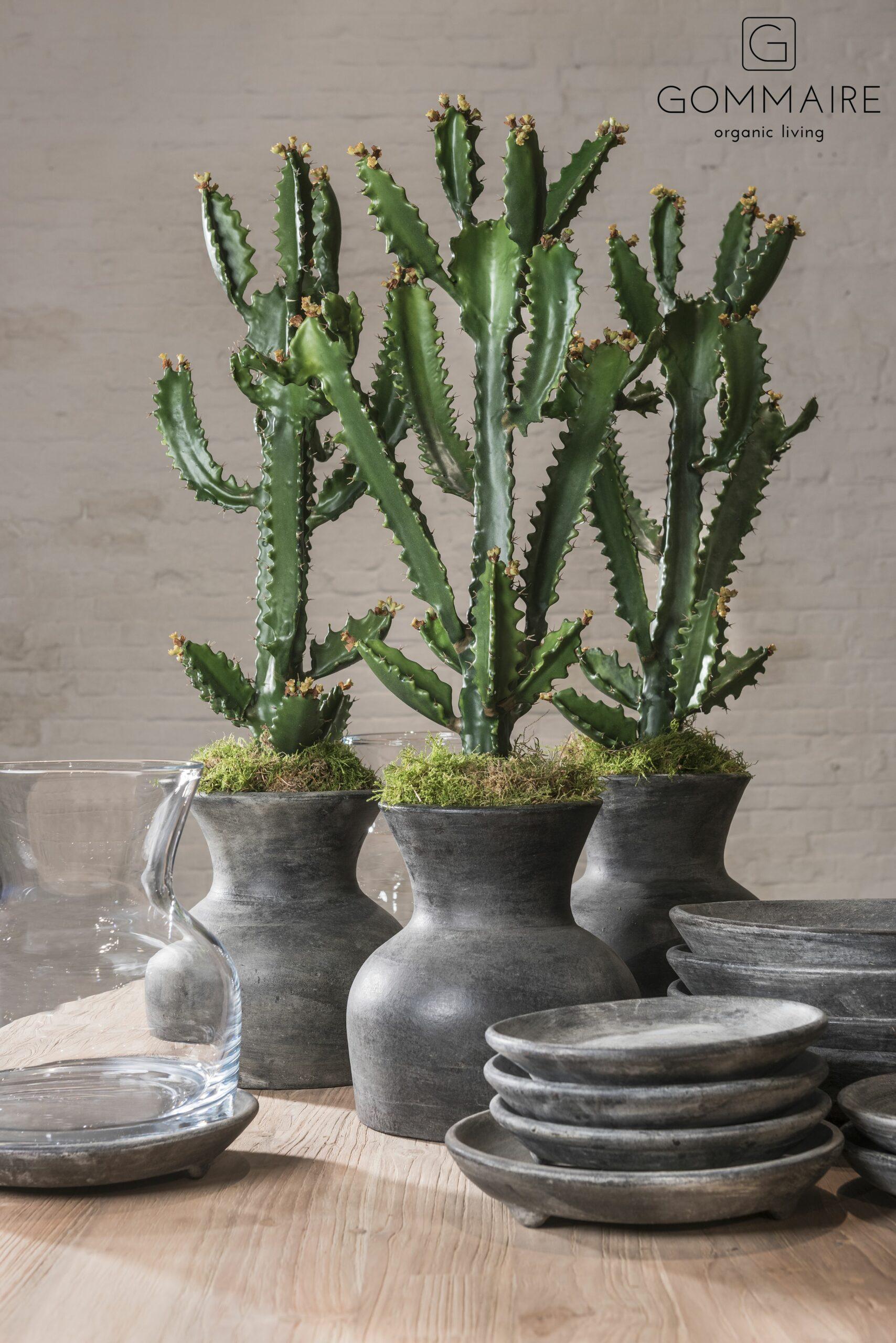 Gommaire-decoration-terracotta-accessories-vase_candice