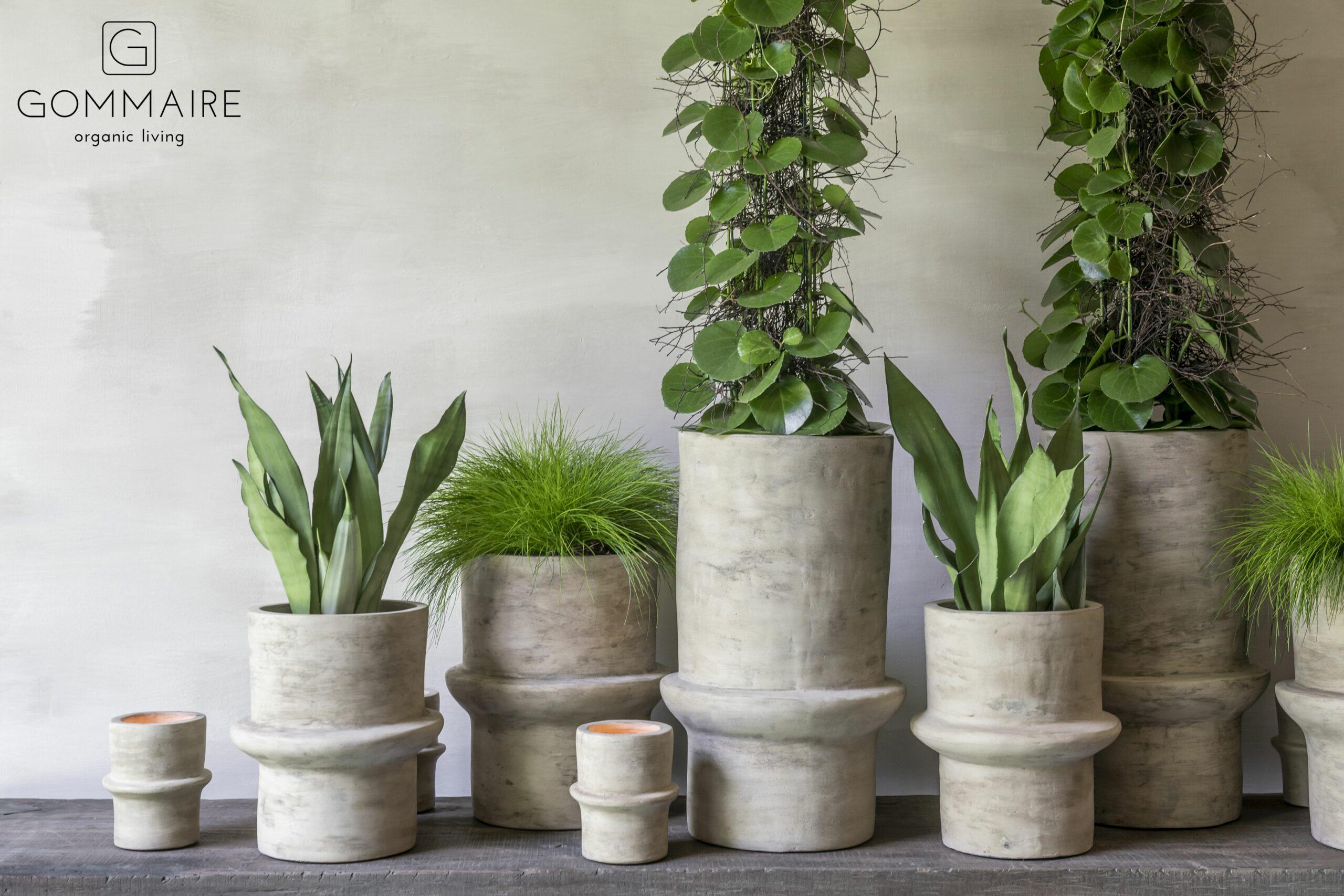 Gommaire-decoration-terracotta-accessories-vase_gabriel